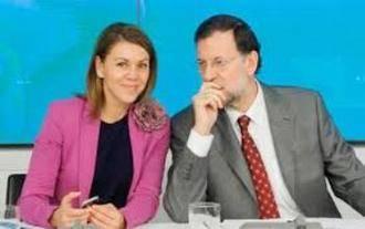 Rajoy despega: sube 1,5 puntos tras los cambios y los demás se estancan