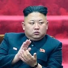 Kim Jong-un ejecuta al arquitecto de su nuevo aeropuerto porque no le gustaba el diseño