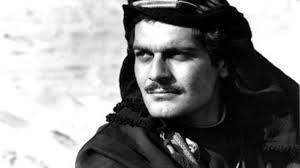 Muere a los 83 años de un infarto el actor Omar Sharif