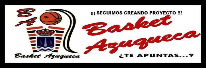 El Basket Azuqueca competirá un año más en la Liga EBA