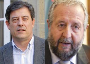 Imputan al secretario general del PSOE gallego por prevaricación
