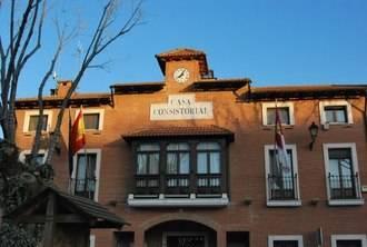 El Grupo Municipal Ciudadanos Alovera insta al resto de formaciones del Ayuntamiento a una oposición constructiva y responsable