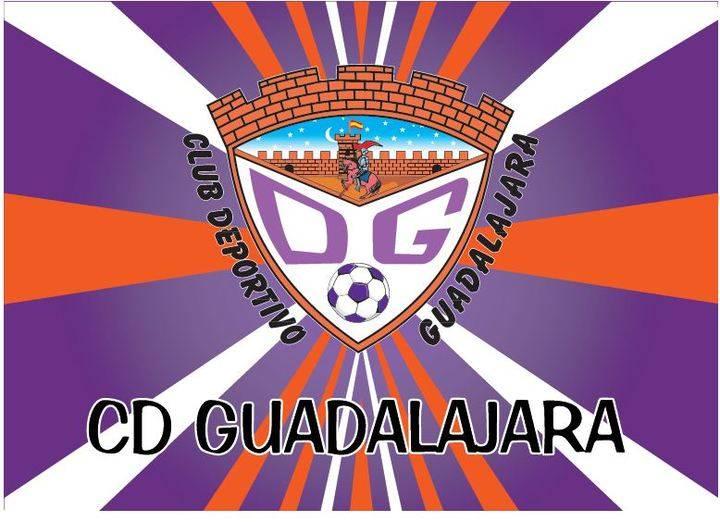 El Deportivo Guadalajara tiene en la actualidad únicamente nueve jugadores