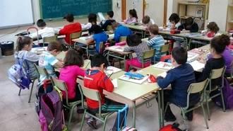 Un profesor de Guadalajara es investigado por presuntos abusos sexuales a alumnas