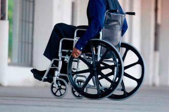 Las personas con discapacidad de Castilla-La Mancha piden que se luche contra el juego ilegal que quiere usar su imagen para lucrarse