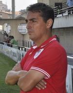 Carta de despedida de Carlos Pérez Salvachúa
