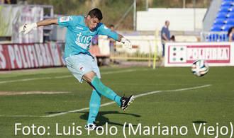 Kevin Ulbrich seguirá defendiendo la portería del Deportivo Guadalajara una temporada más