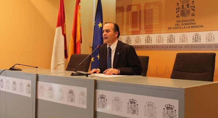 La reforma del IRPF en la región supone una inyección en 2015 de 286 millones de euros para sus 904.950 declarantes