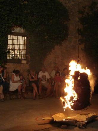 V Certamen de poesía y relato corto en Palazuelos