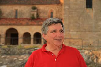Eugenio Esteban, elegido por unanimidad presidente de la Mancomunidad de Servicios del Ocejón