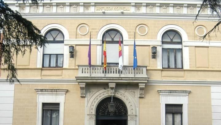 Diputación da luz verde a 15 proyectos de obras con una inversión de casi 700.000 euros para los pueblos