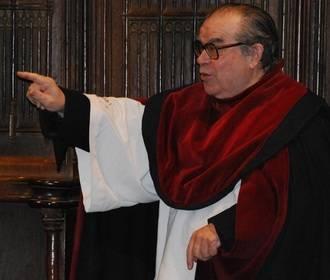 Fallece el sacerdote diocesano Félix Ochayta Piñeiro