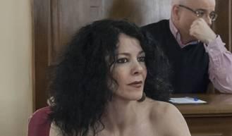 """IU-Ahora Azuqueca denuncia que José Luis Blanco """"quiere imponer el silencio a la oposición"""""""