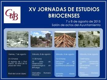 Brihuega vuelve a recordar su historia y su patrimonio