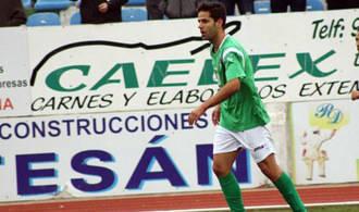 José Ángel, sexto fichaje del Dépor