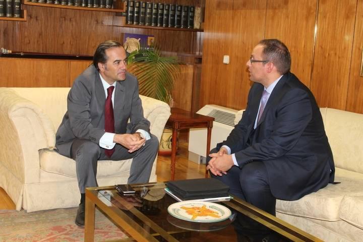 Mercadona ha creado 3.455 empleos directos en Castilla-La Mancha