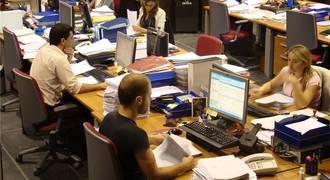 Más de 200 desempleados encuentran trabajo durante el mes de julio en Guadalajara