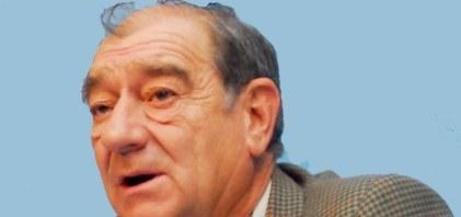"""Porfirio Herrero: """"El saneamiento de la economía se traduce ya en los mejores datos conocidos sobre el desempleo"""""""