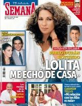 SEMANA: Chabelita Pantoja se queda la custodia de su hijo