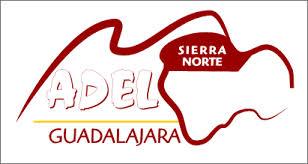 ADEL Sierra Norte explica este martes 28 de julio sus objetivos hasta el año 2020