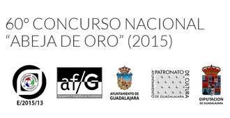 AFGU convoca la 60ª edición del Concurso Nacional de Fotografía 'La Abeja de Oro'