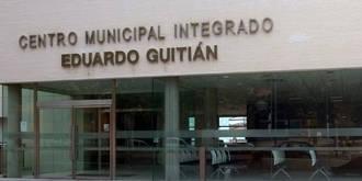 Quien quiera estudiar en el CMI Eduardo Guitián también podrá hacerlo por la tarde en agosto