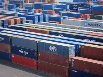 Las exportaciones en Castilla-La Mancha aumentan un 13,3% en los cinco primeros meses del año