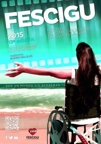 El FESCIGU se centrará en la discapacidad en su XIII edición