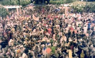 Las peñas de Cabanillas organizan el 80% de las actividades de sus fiestas