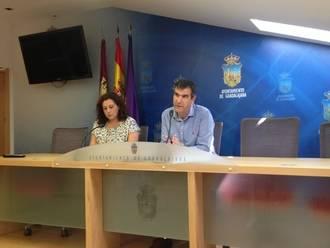 Más de 400 personas, beneficiarias del Plan Municipal de Integración Social de la capital