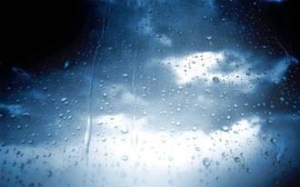 Nubes y lluvia este sábado en Guadalajara