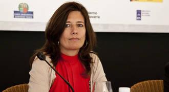 Mar España dirigirá la Agencia de Protección de Datos