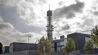 """Robisco: """"El Gobierno bipartito Page-Podemos pretende cambiar la ley para controlar la televisión pública de Castilla-La Mancha"""""""