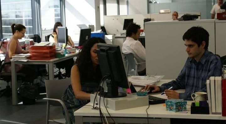 Castilla-La Mancha deja atrás el segundo trimestre del año con 17.800 parados menos