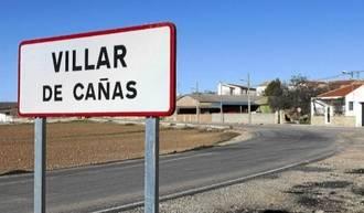 El Consejo de Seguridad Nuclear autoriza las obras del ATC de Villar de Cañas
