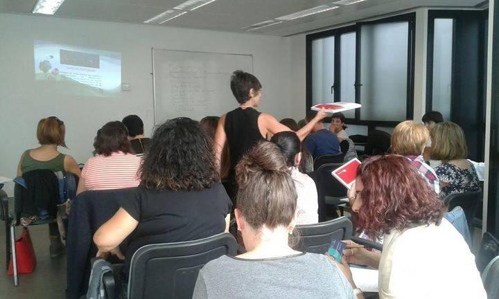 CCOO forma a sus representantes sindicales para impulsar políticas de género en los centros de trabajo de la región