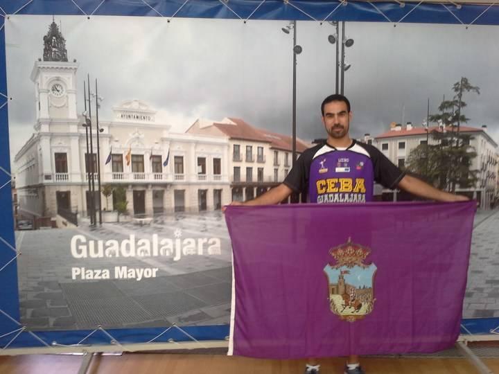 Arranca la pretemporada un reinventado CEBA Guadalajara