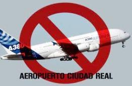Presentan seis ofertas por el aeropuerto de Ciudad Real