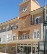 El alcalde de Cabanillas llevará a la comisión de asuntos generales su compatibilidad