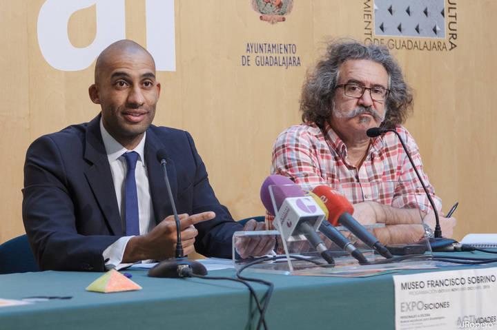 El Museo Francisco Sobrino presenta su nueva programación de actividades
