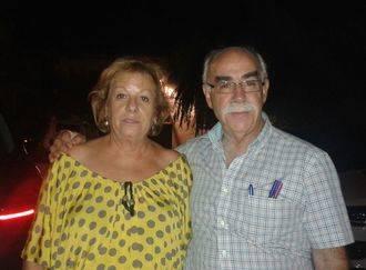 Ángela Calvo y José Jódar, muy cerca de representar a Guadalajara en el Nacional de Mus