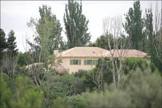 David Beckham vende, por fin, su casa de La Moraleja por 5,8 millones de euros