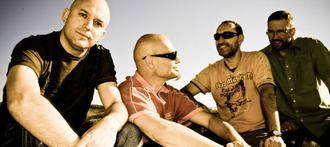 Celtas Cortos actuarán el sábado 22 de agosto en un concierto gratuito en Valdeluz