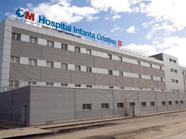 La recogida de firmas en defensa del convenio sanitario con Madrid sigue creciendo