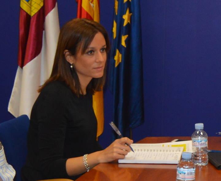 Artículo de la Directora General de Turismo : Castilla-La Mancha como destino y oportunidad