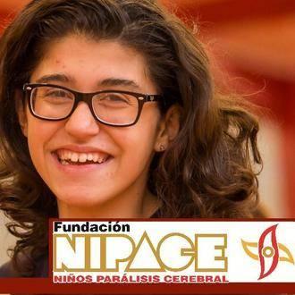 Disfrute del Vermut más Solidario de la Fundación Nipace y el Restaurante Strómboli