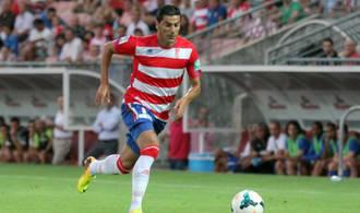 Bombazo final: Riki, goles de Primera para el Deportivo Guadalajara