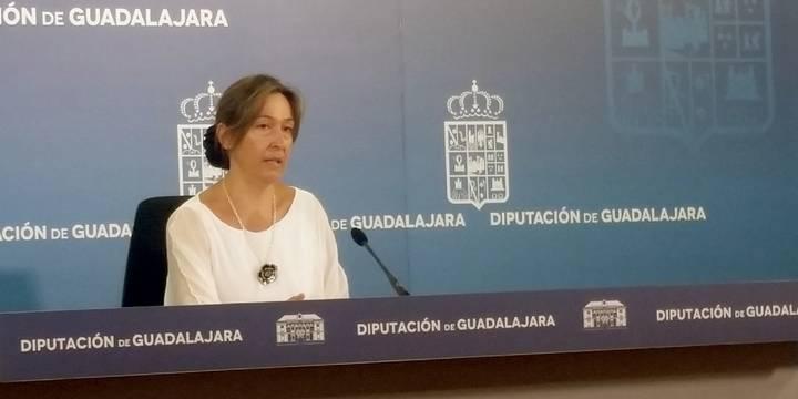 Diputación adelanta 4,3 millones a los pueblos de lo recaudado en impuestos en lo que va de año