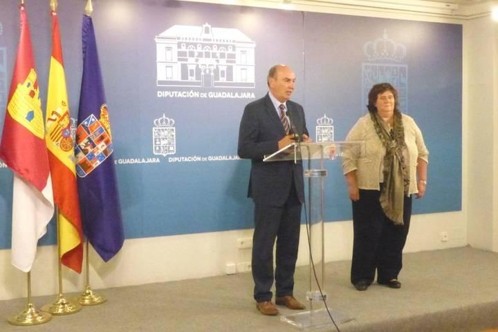 Roger Jiménez, Premio Internacional de Periodismo 'Cátedra Manu Leguineche' por unanimidad