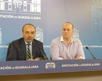 La Diputación ofrece a los centros educativos 17 propuestas extraescolares